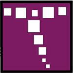 Logo CADD