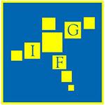 Logo CAIGF